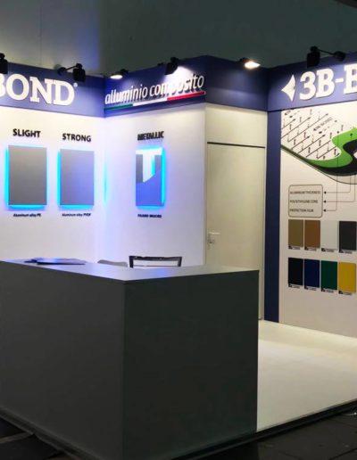Fespa 2018 - 3B bond-1