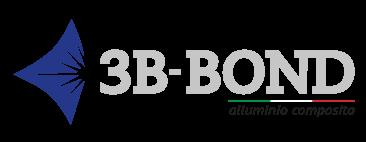 3B Bond